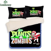 Zombie Bedding Queen Reviews - Online Shopping Zombie ...