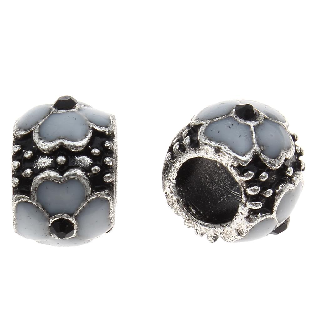 Jewelry & Accessories Sunny 1pcs Imitation Creative Antique Silver Monkey King Jewelry Findings Women Diy Making Bracelet Accessory 33*24*22mm