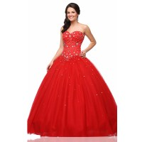 15 Anos Dresses Red Related Keywords - 15 Anos Dresses Red ...