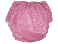 Popular Pink Adult Diapers-Buy Cheap Pink Adult Diapers ...
