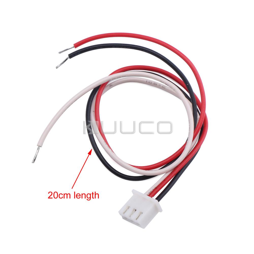 5 Pcs Lot Digital Voltmeter Dc 000999v Voltage Monitor Tester Cr7 Green 2in1 0 100v 5a Ammeter Volt Ampere Meter 12v 24v Current Panel Meterusd 1050 Piece