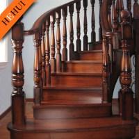 Aliexpress.com : Buy modern wooden handrail wood railing