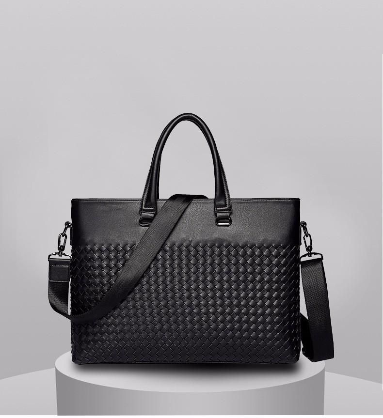 7191faa1d8234 yesetn torba 112816 new hot mężczyźni torebka mężczyzna biznes torba duża  torebka
