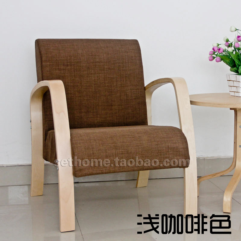 Marvelous Sofa And Chair Or Sectional Modern Sofas Modern Living Machost Co Dining Chair Design Ideas Machostcouk