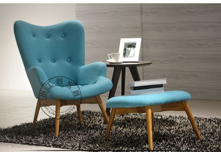 Best Comfortable Bedroom Chairs Contemporary Growling Us