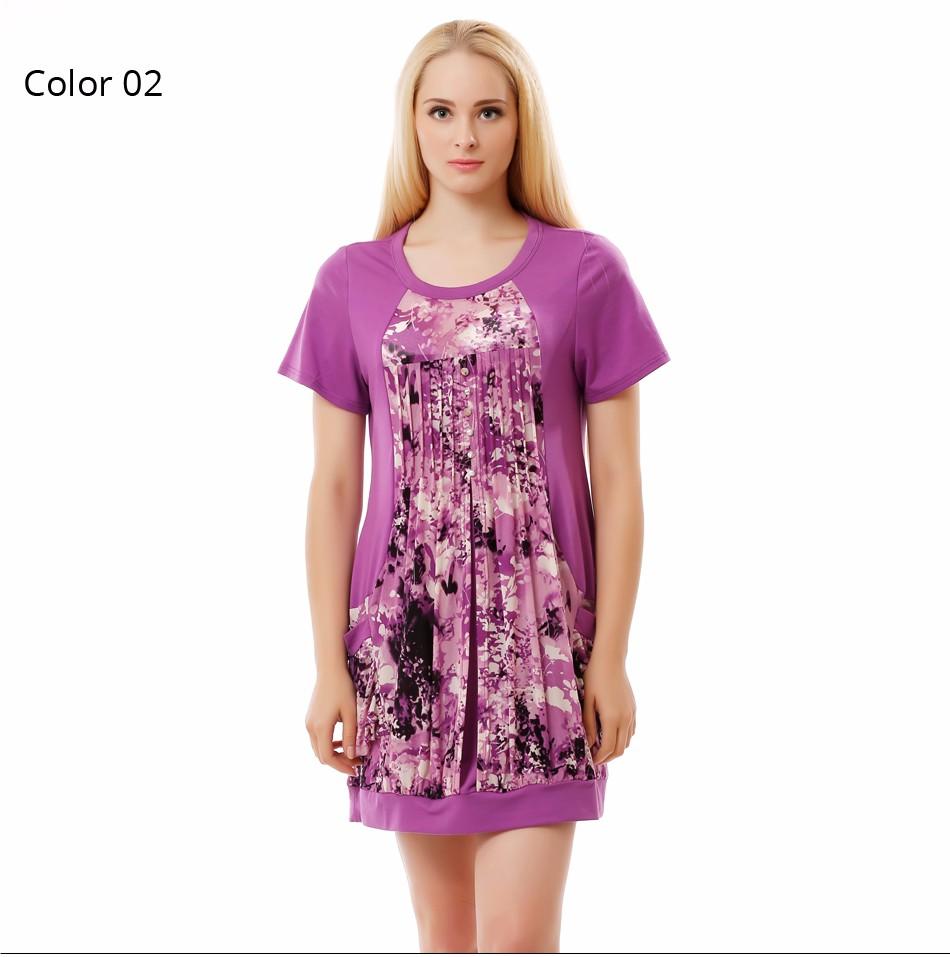 Bfdadi vestido de marca verano mujeres de alta calidad drapeado ...