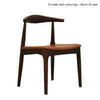 "School chair classroom stool    "" ..."