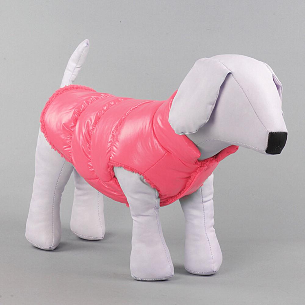 Baby filles manteau en fourrure synthétique avec chapeau /& main Warmer ivoire doux Nouveau Tailles 0-24 mois