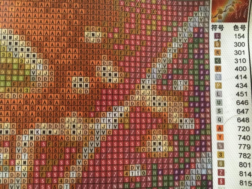 350 Rouge DMC MOULINE SPECIAL 25-Cross Stitch filetage 16 écheveaux X 4 Mètre Long