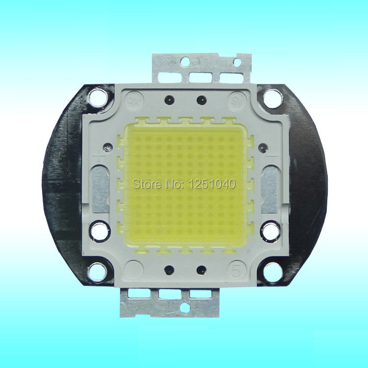 ٩(^‿^)۶Bridgelux 45 млн. 100 Вт полный ассортимент LED ...