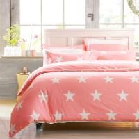 Cotton Bedding Sets Duvet Cover Bed Sheets Sets Luxury ...