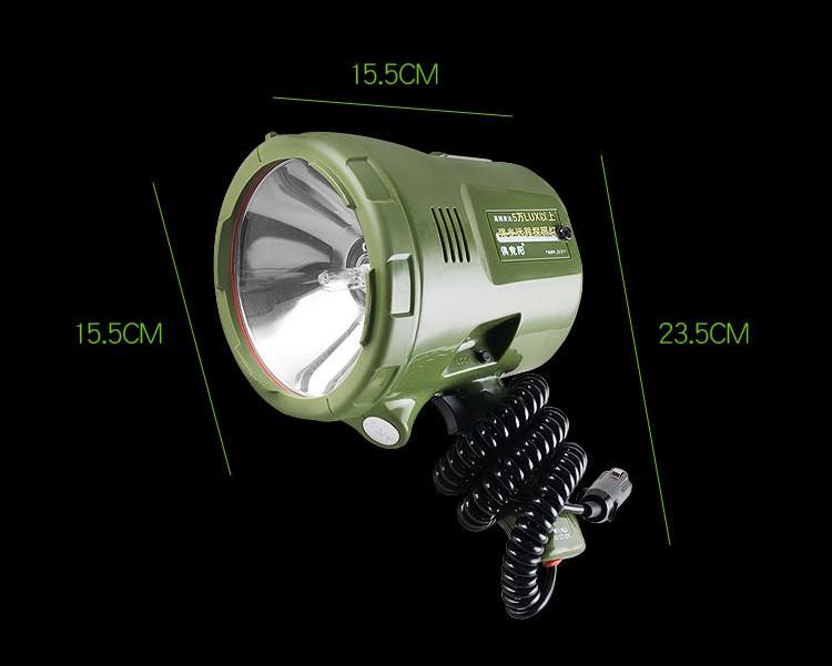 Premium Cale Tapis Baignoire TESLA Model S 2012-2013 roue arrière de propulsion