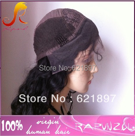 cheap indian hair for sale triple weft hair extensions