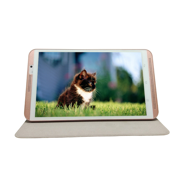 8 Дюймов Quad Core 3 Г 4 Г Lte Tablet PC 1280*800 IPS Bluetooth GPS Android 6.0 Две СИМ-Карты 2 + 5 МП ROM 16 ГБ Tablet 7 9 10.1