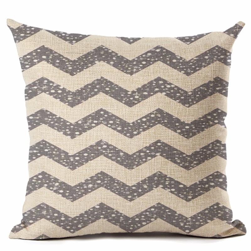 Bling lentejuela Chevron patrón geométrico hogar Fundas de colchón ...