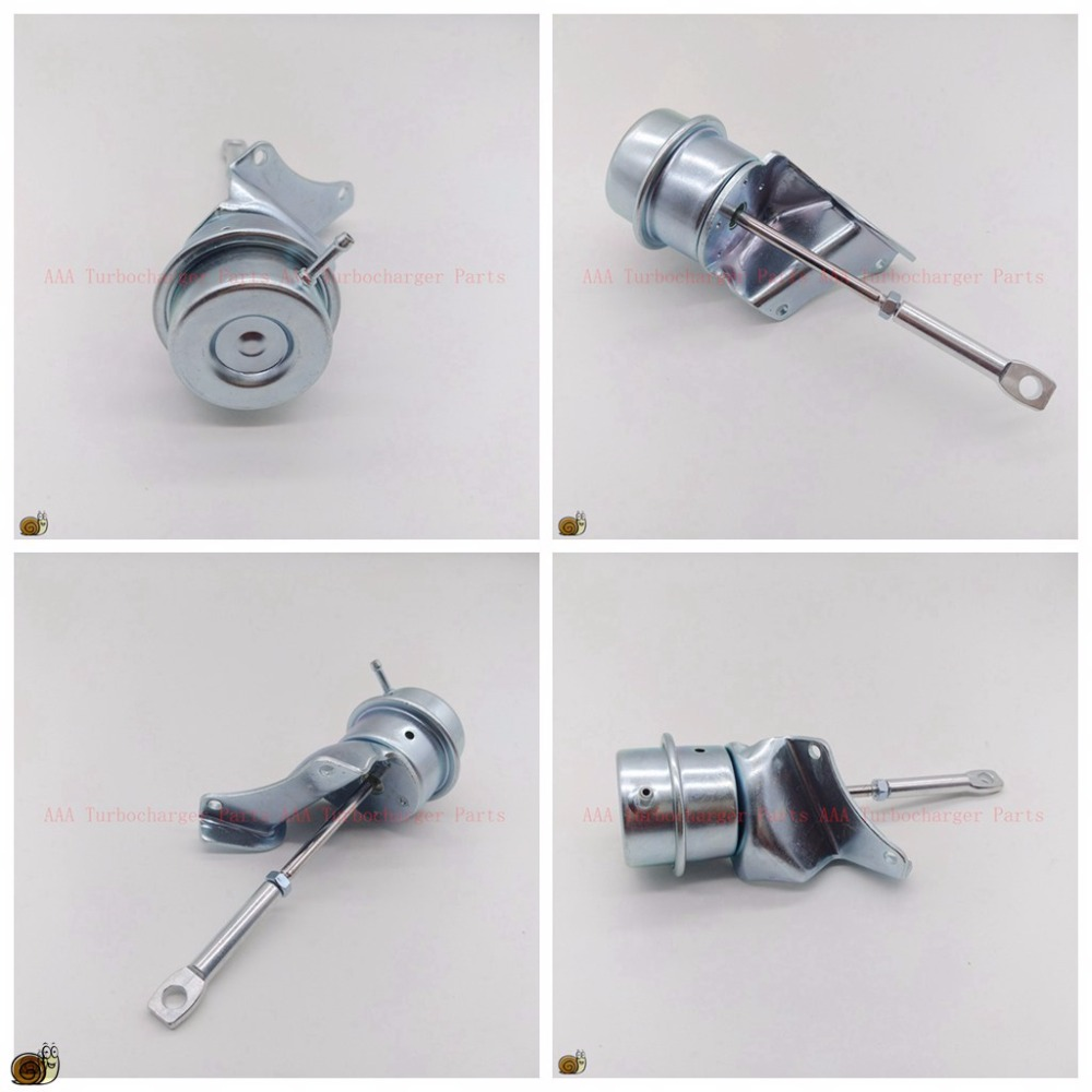 medium resolution of gt1544s turbo actuator v w t4 transporter 1 9 td abl engine 68hp 028145701lx 454064 0001 454064 0002 from aaa turbocharger parts us234