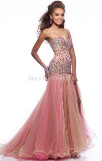 Prom Dress Stores In Dallas | Cocktail Dresses 2016