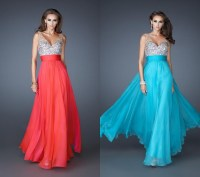 Prom Dress Stores In Houston | Cocktail Dresses 2016