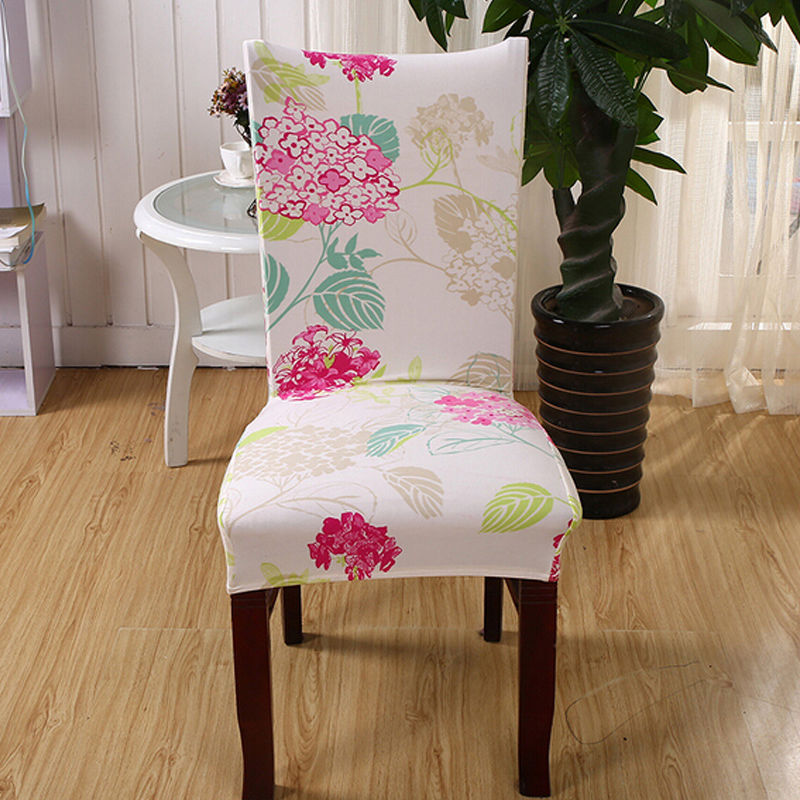 Sewing Patterns Chair Covers PromotionShop for