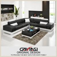 italian living room set,sofa bed furniture,luxury ...