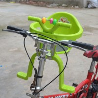 Good Quality Child Bicycle Security Seat Baby Kid Chair ...