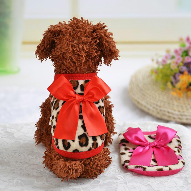 Popular Tiny Dog Clothes