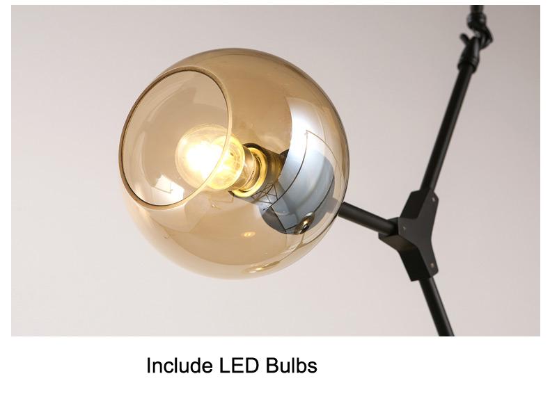 Plafoniere Muro Led Bagnola : Nºmoderno led lampade a sospensione lampada per soggiorno ristorante