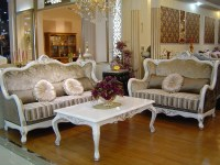 Country Sofa Sets Sofa Country Style Sofas Rueckspiegel ...