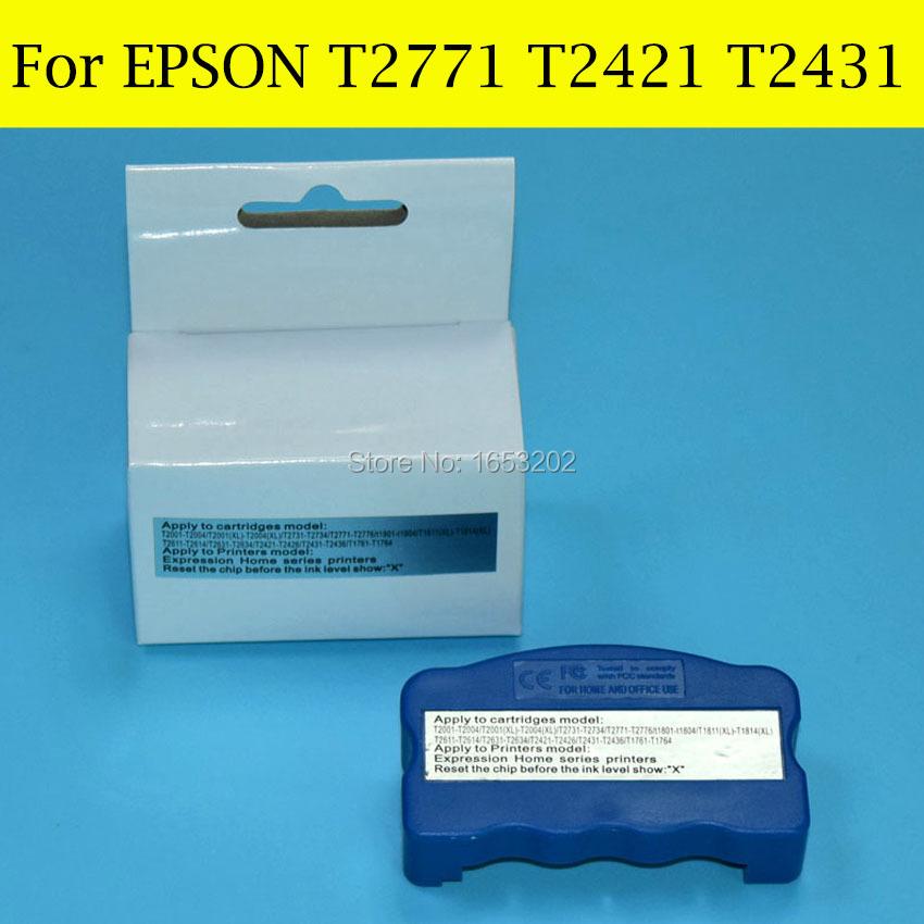 ESden LY2NJ Power Relay Intermediate MY4N-J AC 220V DC 24V 10A 8 Pin with Base