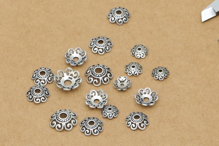 200 perla cultivada imitacion madreperla crem 6mm boda despierta perlas dekoperle Best r265