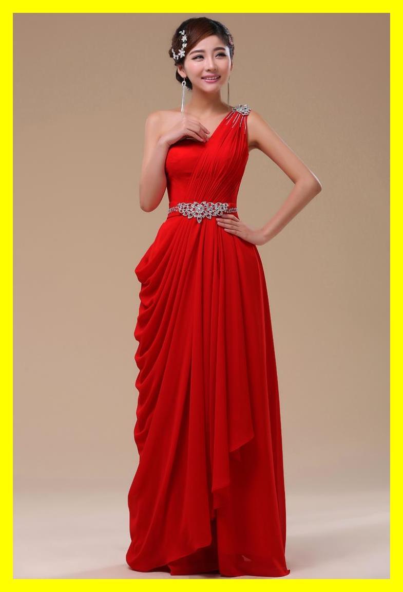 formal dress patterns  Dress Yp