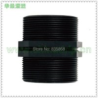 1 and half inch male thread pipe connector female thread