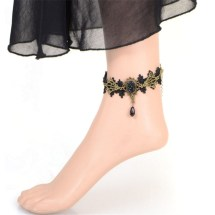 Compare Wedding Barefoot Sandals- Online