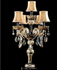 Aliexpress.com : Buy Antique French restaurant candelabra ...