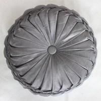 Aliexpress.com : Buy new arrival handmade round decorative ...