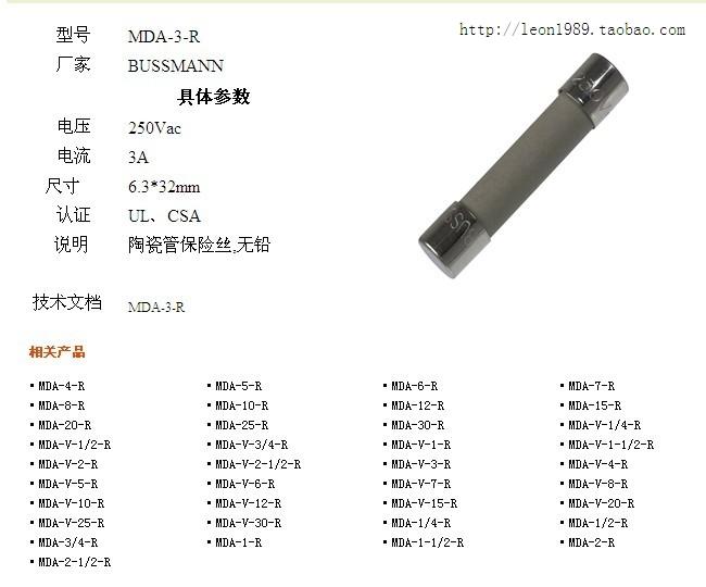 500 Pièce cable tie set Tailles Assorties 10//12//15//20 cm long