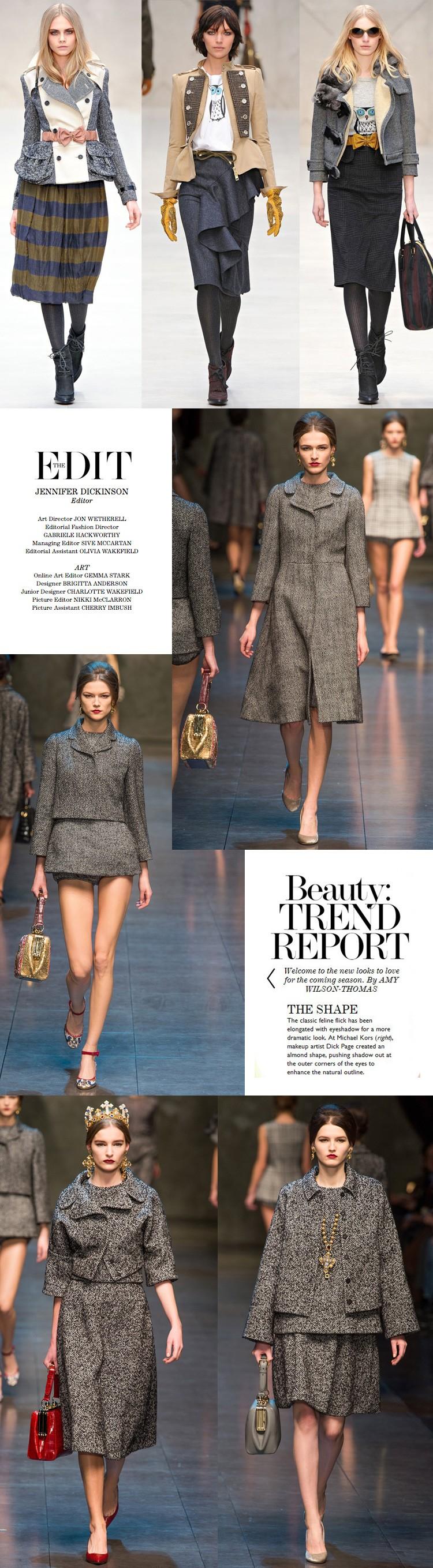 ④Limitada 7 colores Venta caliente espiga moda finos lana viscosa ...