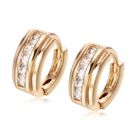 Popular Baby Gold Earrings-Buy Cheap Baby Gold Earrings ...