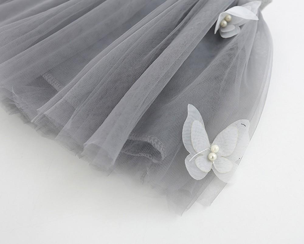 b83353c4ba78b ツ)  ¯New arrival fashion Kids Girls Cat Pattern Shirt Top Butterfly ...