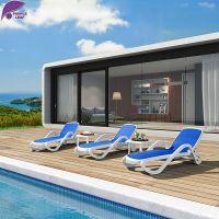 Popular Purple Beach Chair-Buy Cheap Purple Beach Chair ...