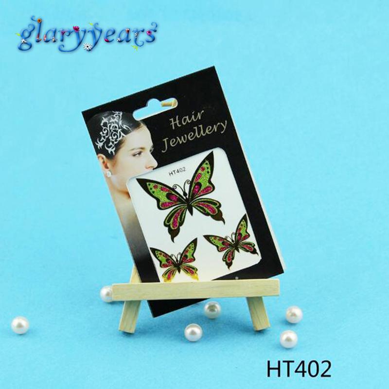 Achetez En Gros Sculpture Papillon En Ligne Des