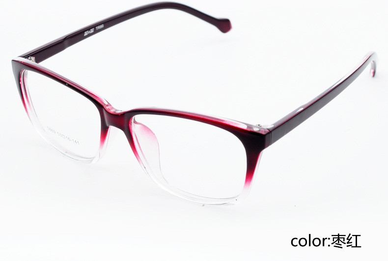 ᑐPrescription eyeglasses frames men eye glasses women computer ...