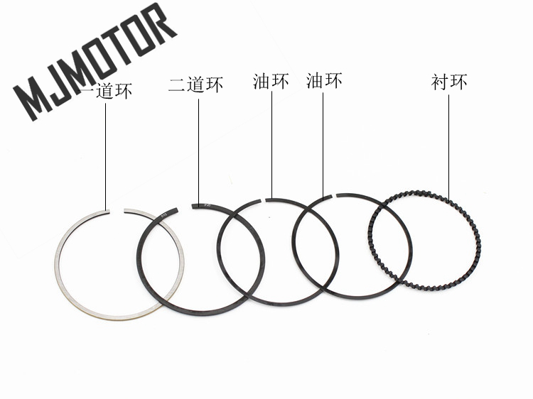 Suzuki Katana 600 Wiring Diagram. Suzuki. Auto Wiring Diagram