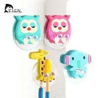Popular Owl Toothbrush Holder-Buy Cheap Owl Toothbrush ...