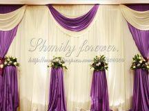 Elegant Wedding Backdrops Promotion-Shop for Promotional ...