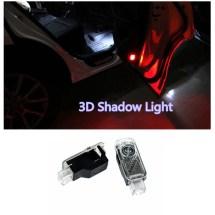 Audi A6 Headlight Warning - imgMeta