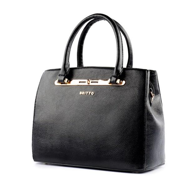 Romero Britto 2016 Women Designer Handbags High Quality