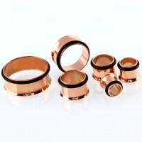 Popular Gold Gauge Earrings-Buy Cheap Gold Gauge Earrings ...