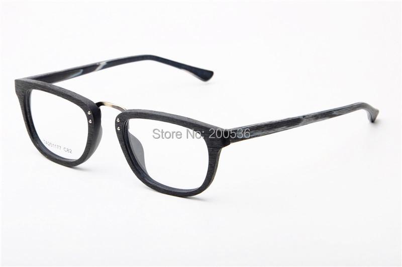 LONSY 2016 moda armações de óculos olho de gato cateye óptica design da  marca do vintage óculos de armação mulheres oculos de grau feminino b925b4ea35