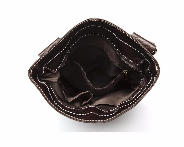Джейсон пачка Для мужчин сумки через плечо 100% натуральная кожа сумка для  отдыха кожаная сумка Для мужчин ранцы Бесплатная доставка hn116 7e0885bc112